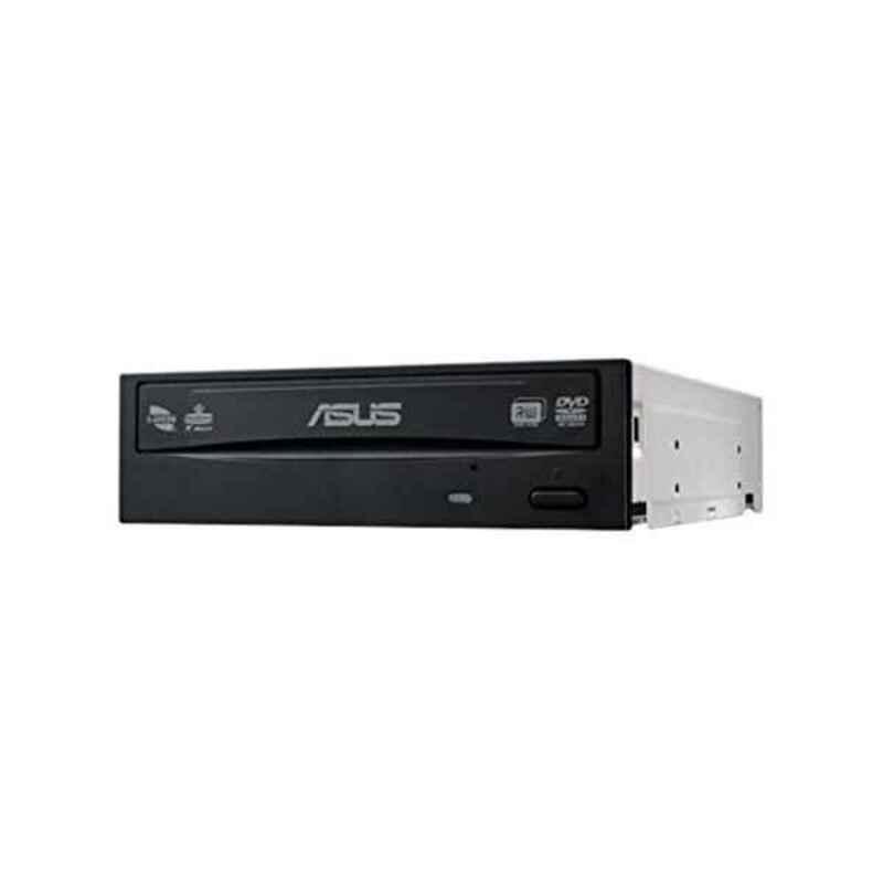 GRABADORA INTERNA ASUS DRW-24D5MT CD/DVD 24X