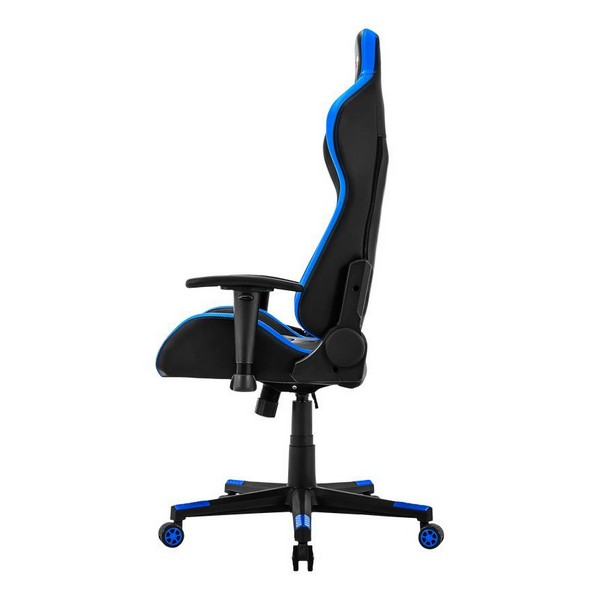 Gaming Chair Mars Gaming MGC3BBL Black Blue Computers Electronics