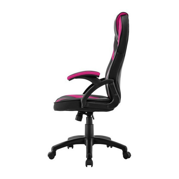 Gaming Chair Mars Gaming MGC118BPK Black Pink Computers Electronics
