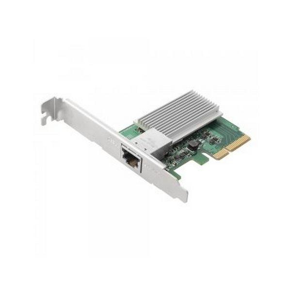 Tarjeta de Red Edimax EN-9320TX-E 10 GB SFP+ PCI-E LP