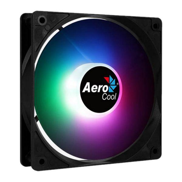 Ventilator Aerocool Frost 12 1000 rpm (Ø 12 cm)
