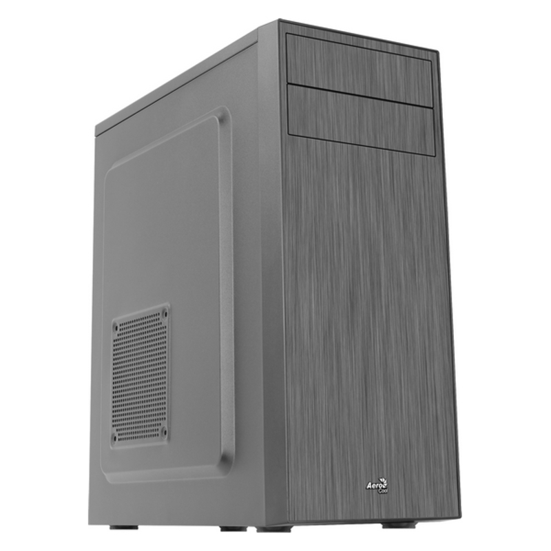 ATX Semi-tower Box Aerocool CS1103 5,25