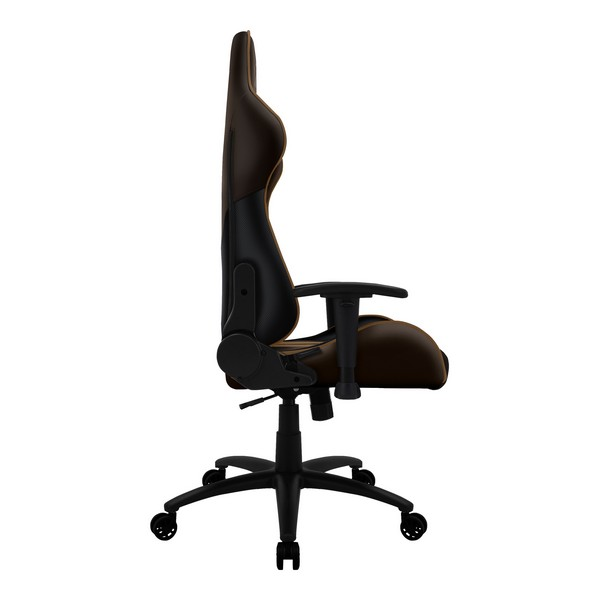 Gaming Chair ThunderX3 BC3Boss 180º Computers Electronics