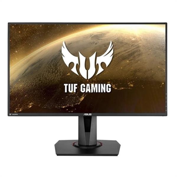 Gaming Monitor Asus VG279QM 27