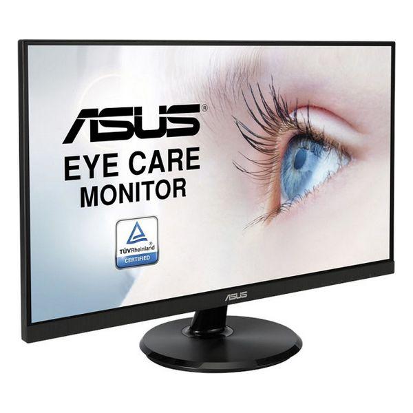 Monitor Asus VA24DQ 24