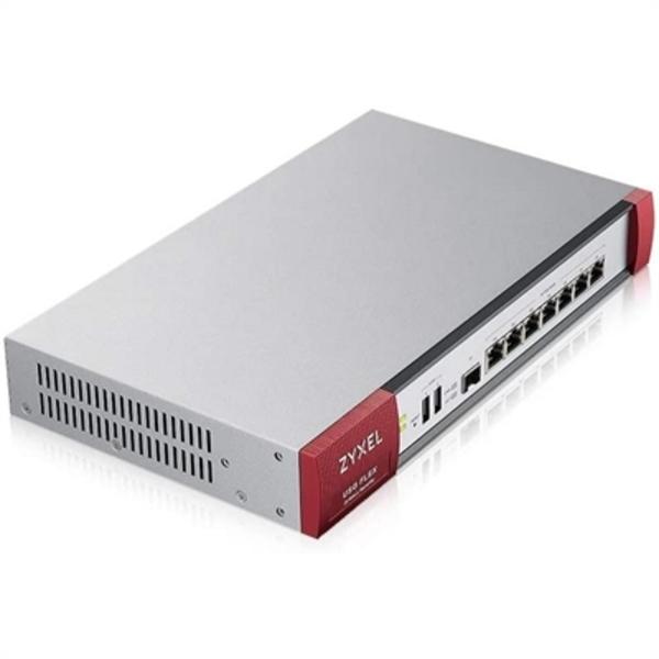 Firewall ZyXEL USG Flex 500 Gigabit