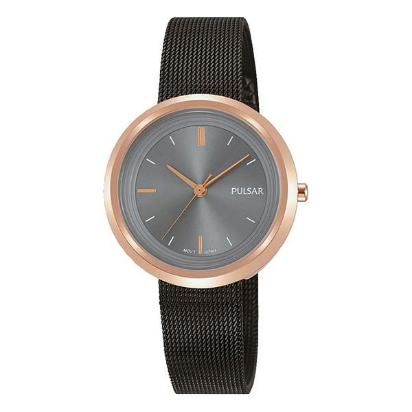 Reloj Mujer Pulsar PH8390X1 (31 mm)