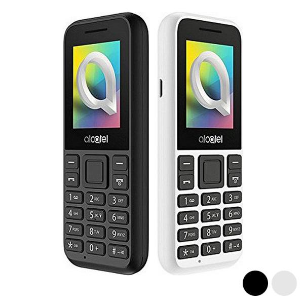 Mobile phone Alcatel 10-66 1,8