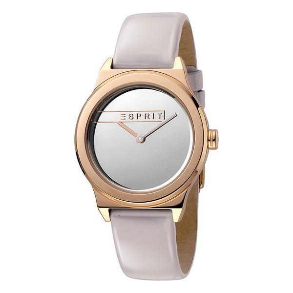 Ladies'Watch Esprit ES1L019L0055 (Ø 34 mm)