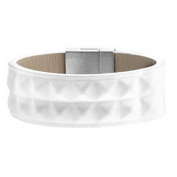 Bracelet Police PJ24411BLW-01-L