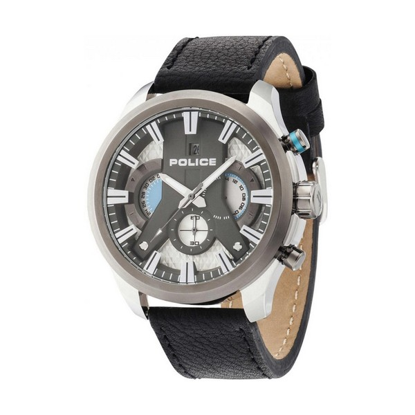 Reloj Hombre Police R1471668003 (48 mm)