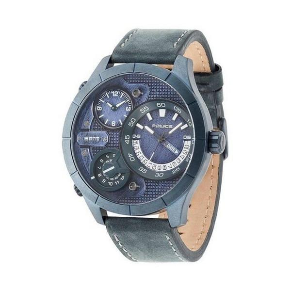 Reloj Hombre Police R1451254005 (59 mm)