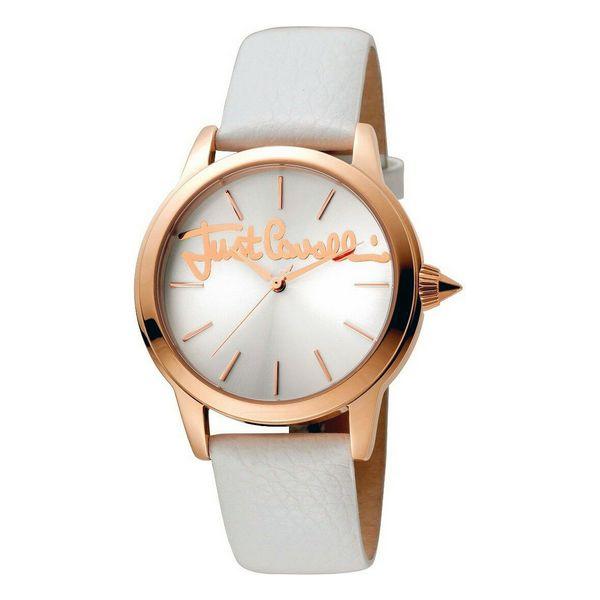 Reloj Mujer Just Cavalli JC1L006L0045 (36 mm)