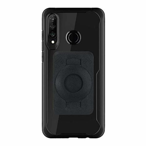 Case Fitclic Neo Lite Bike Huawei P30 Lite Black