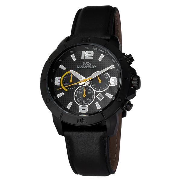 Men's Watch (Ø 45 mm)