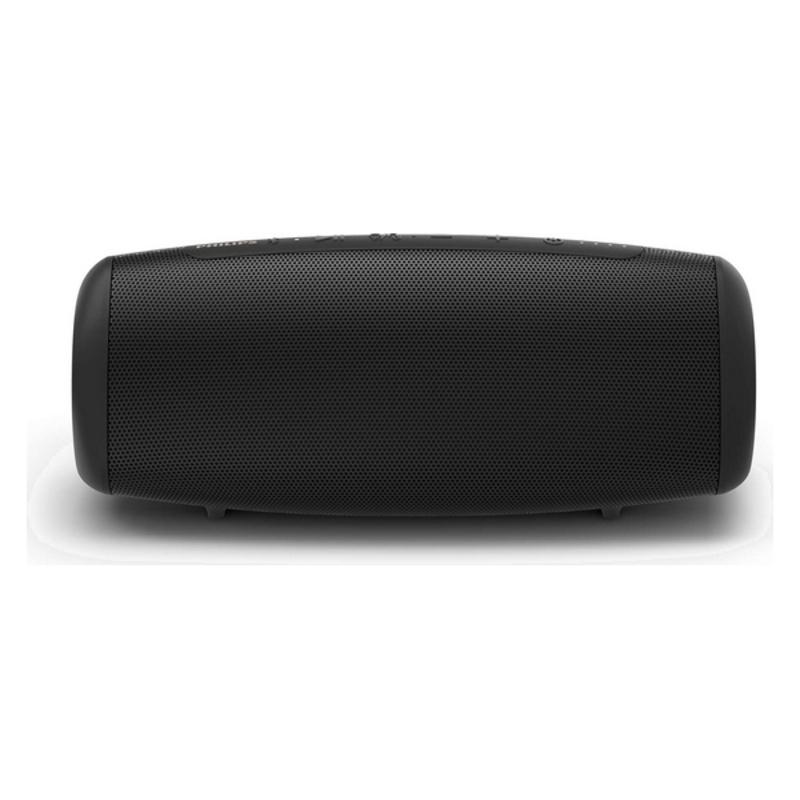 Altavoz Bluetooth Portátil Philips TAS5305/00 16W Negro (5)