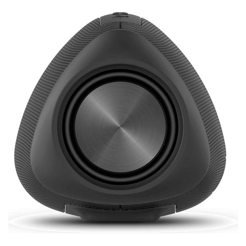 Altavoz Bluetooth Portátil Philips TAS5305/00 16W Negro (4)