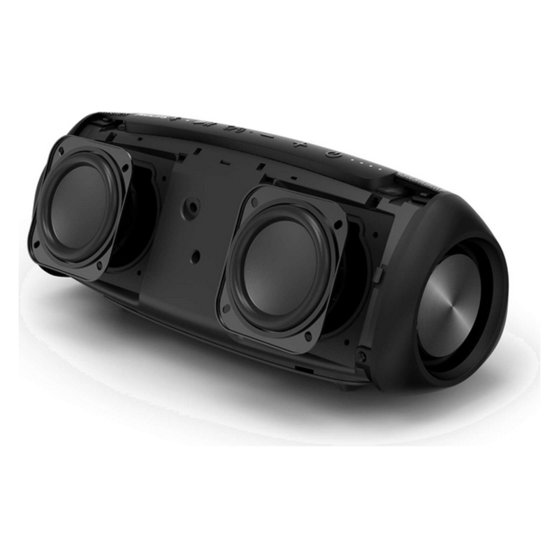 Altavoz Bluetooth Portátil Philips TAS5305/00 16W Negro (3)