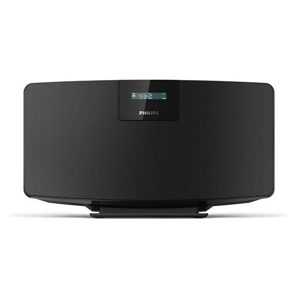 Mini-Aparelhagem de Música Philips TAM2505/10 HIFI Bluetooth 10W