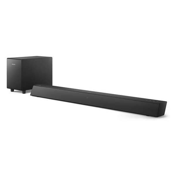 Soundbar Philips TAB5305/12 70 W Black