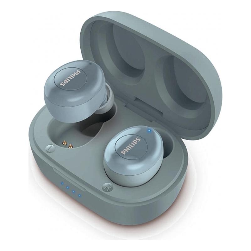 Auriculares Bluetooth con Micrófono Philips TAT2205/00 (5)