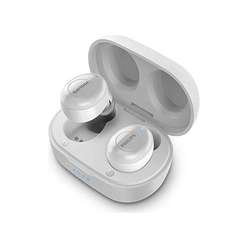 Auriculares Bluetooth con Micrófono Philips TAT2205/00 (4)
