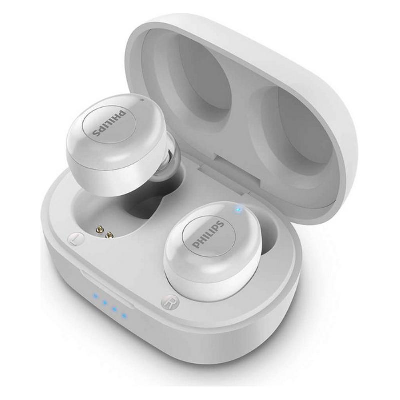 Auriculares Bluetooth con Micrófono Philips TAT2205/00 (3)