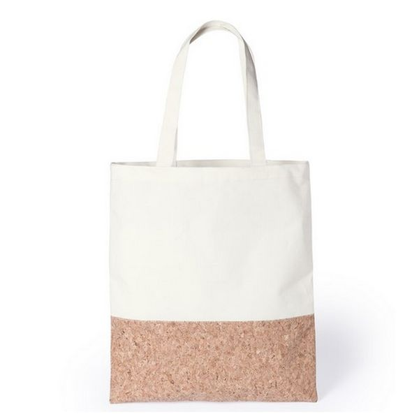 Bag (35 x 40 cm) 145831