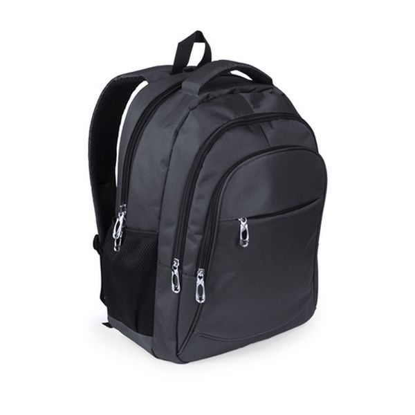 Laptop Backpack (15