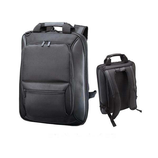 Laptop Backpack Antonio Miró 147026