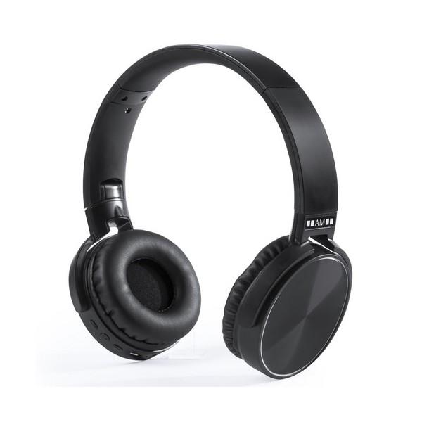 Foldable Headphones Antonio Miró Bluetooth 3.0 147352