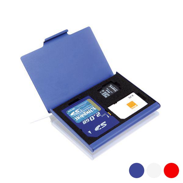 Case for Digital Cards 143475