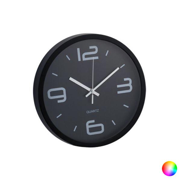 Wall Clock Analogue 143676