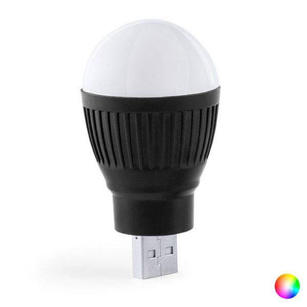 Lámpara LED USB 144822