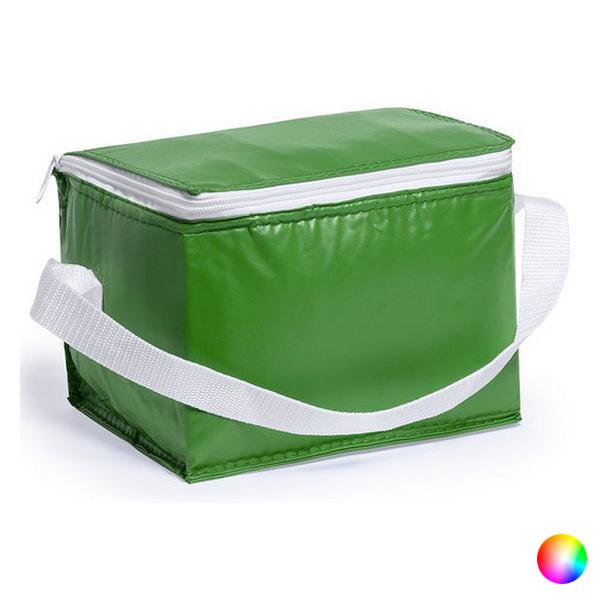 Cool Bag 143072