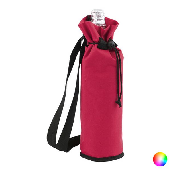 Bottle Cooler Bag 1,5 L 143074