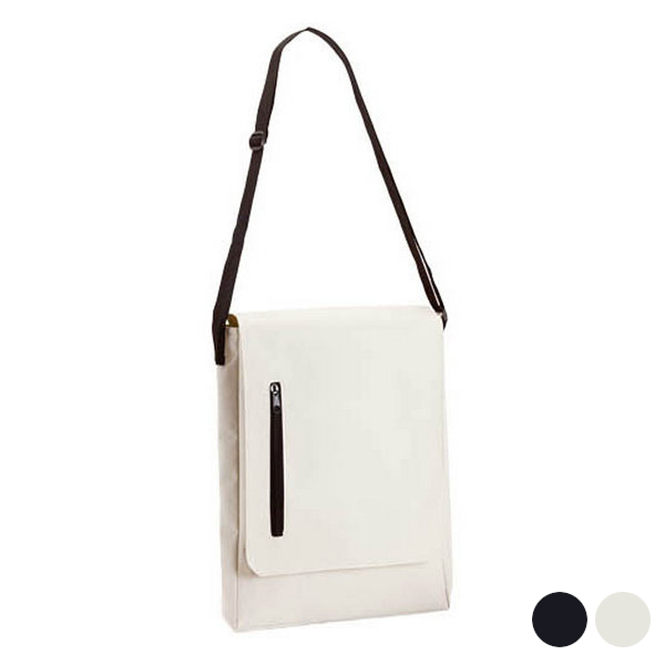 Men's Shoulder Bag Polyester 600d 143249
