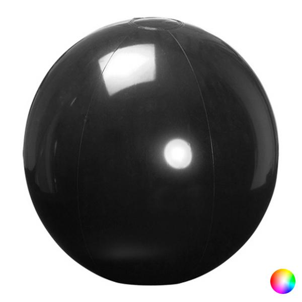 Inflatable ball Pvc 143261