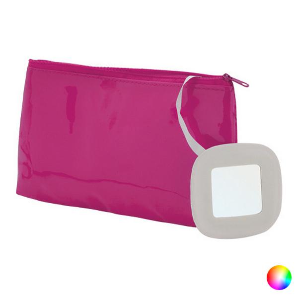 Toilet Bag 143727