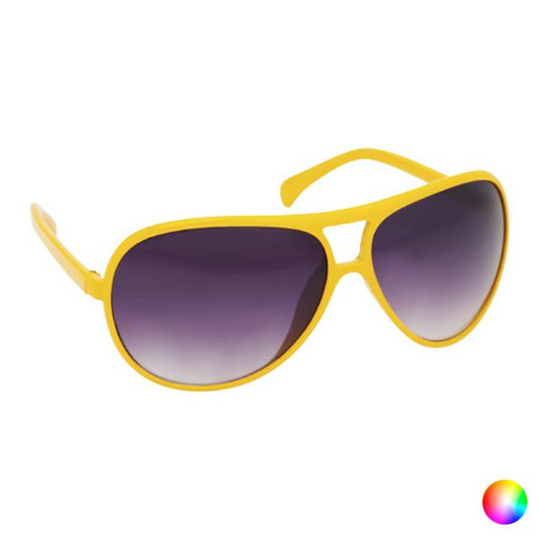 Unisex Sunglasses 143950