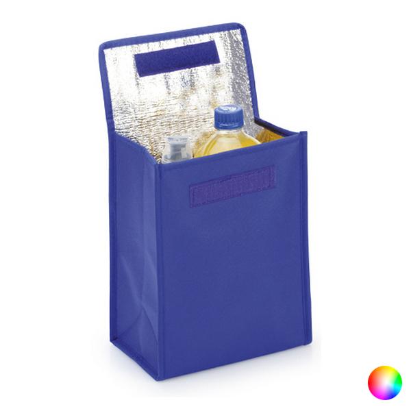 Cool Bag 144111