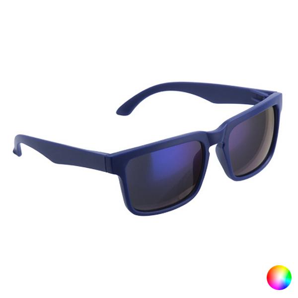 Unisex Sunglasses 144214