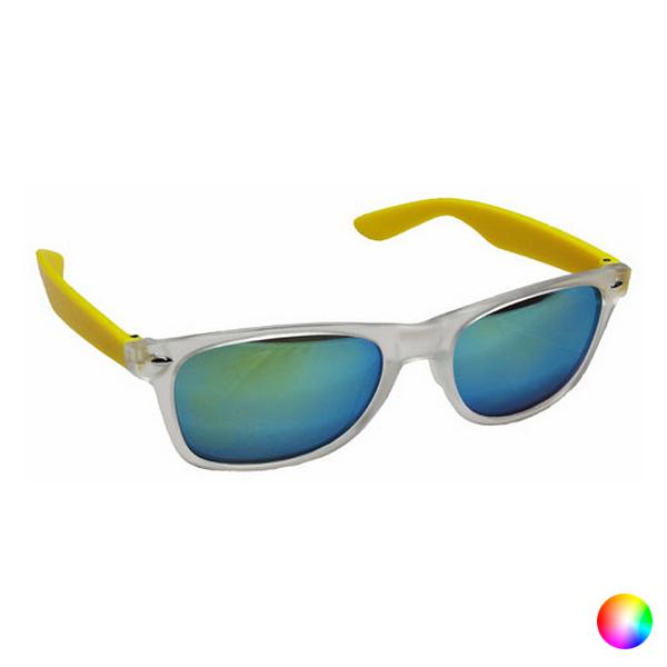 Unisex Sunglasses 144217