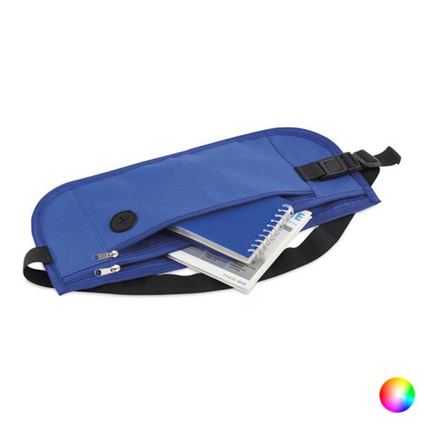 Jogging Bum Bag with Headphone Output 144374