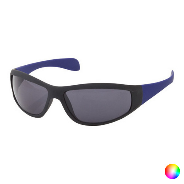 Unisex Sunglasses 144414