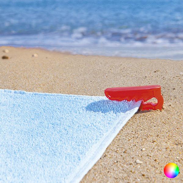 Towel Clip 144426