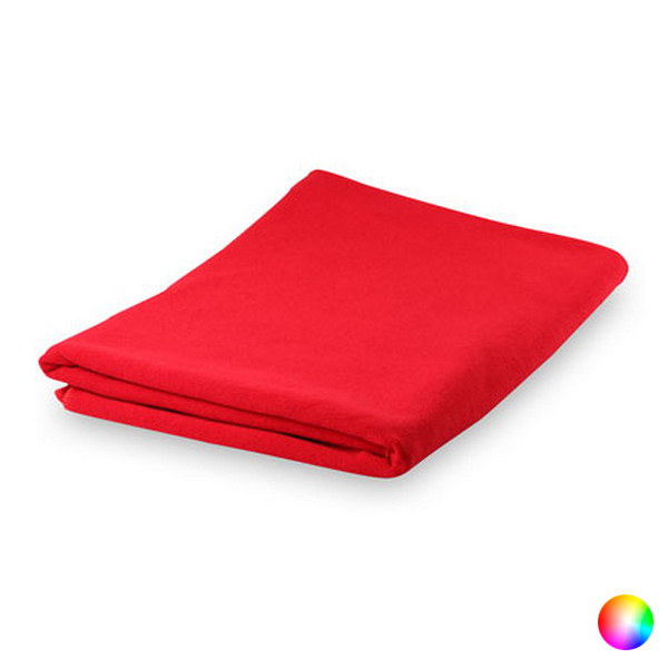 Microfibre Towel (150 x 75 cm) 144553