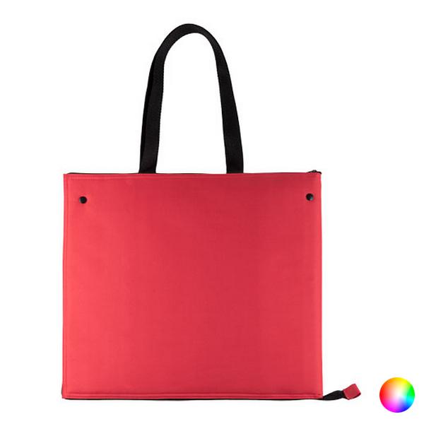 Cool Bag 144644