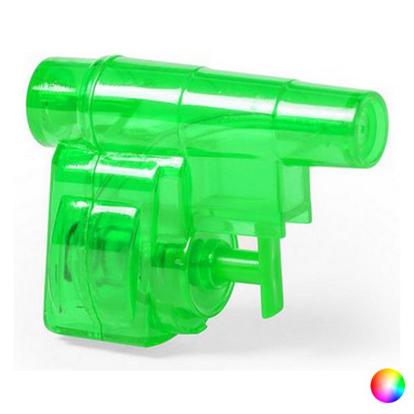 Water Pistol 144683