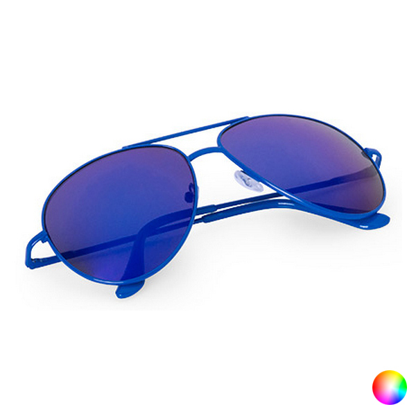 Unisex Sunglasses 144800
